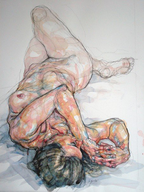 sylvie guillot everythingwithatwist