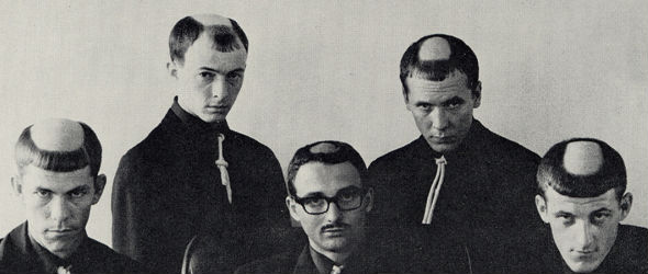 Song 39: The Monks - Boys Are Boys