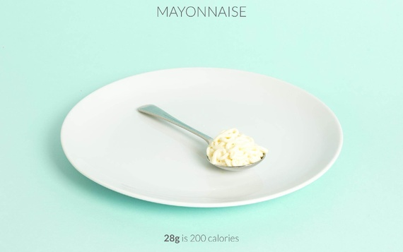200-calories-everythingwithatwist-01