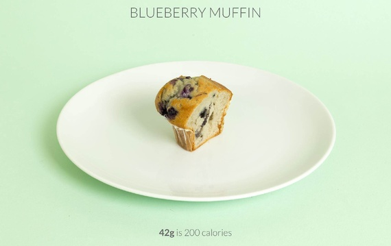 200-calories-everythingwithatwist-03
