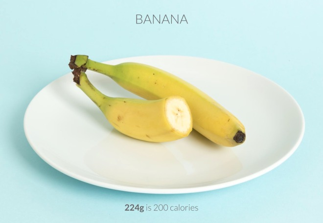 200-calories-everythingwithatwist-07