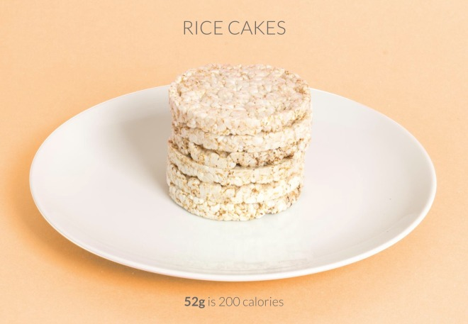 200-calories-everythingwithatwist-18