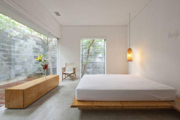 m11 house vietnam everythingwithatwist