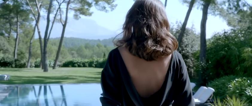marion-cotillard-dior-everythingwithatwist-02