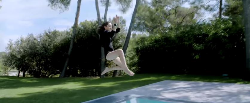 marion-cotillard-dior-everythingwithatwist-03