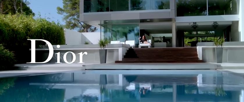 marion-cotillard-dior-everythingwithatwist-09