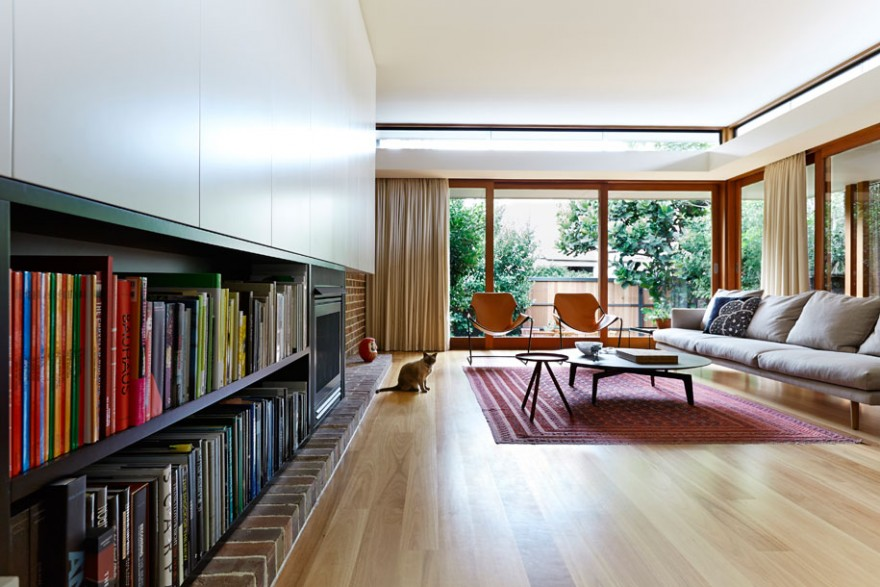neutral bay house everythingwithatwist
