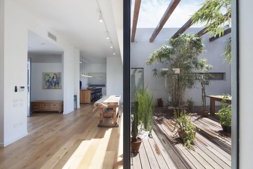 patio house jaffa everythingwithatwist