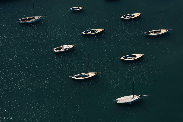 aerial summertime tom blachford everythingwithatwist