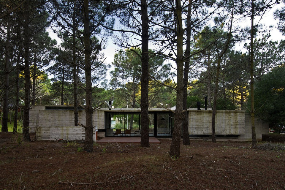 buenos aires house everythingwithatwist