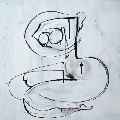 carmel-jenkin-nudes-everythingwithatwist-03