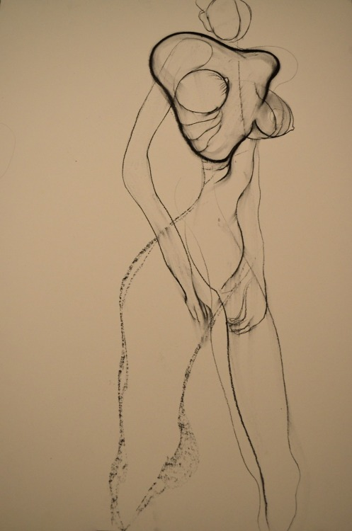 carmel-jenkin-nudes-everythingwithatwist-06