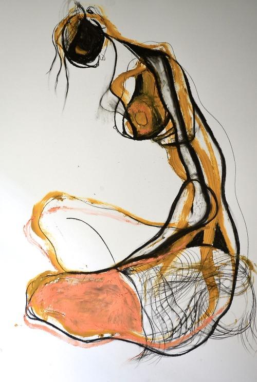 carmel-jenkin-nudes-everythingwithatwist-07