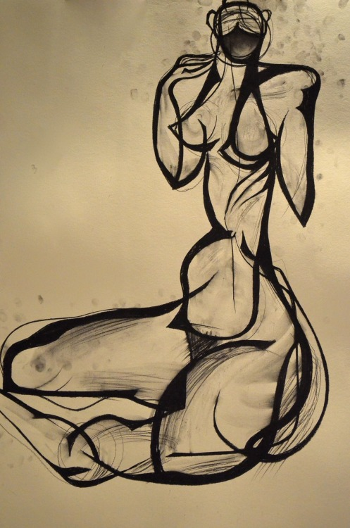 carmel-jenkin-nudes-everythingwithatwist-08