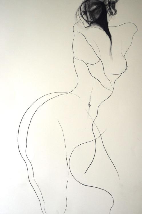 carmel-jenkin-nudes-everythingwithatwist-09