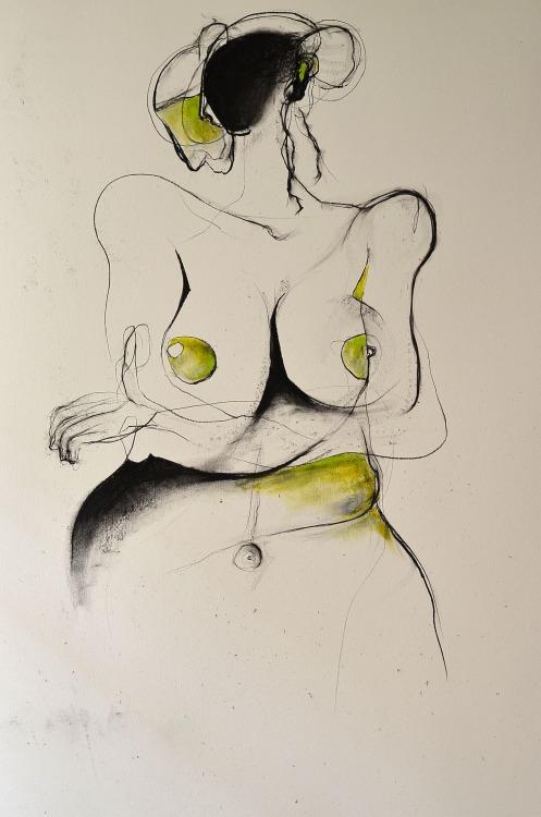 carmel-jenkin-nudes-everythingwithatwist-12