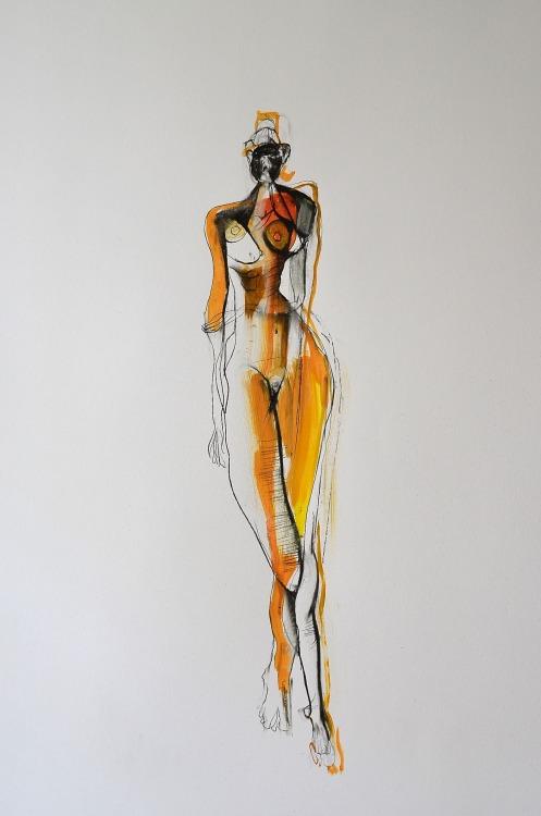 carmel-jenkin-nudes-everythingwithatwist-13