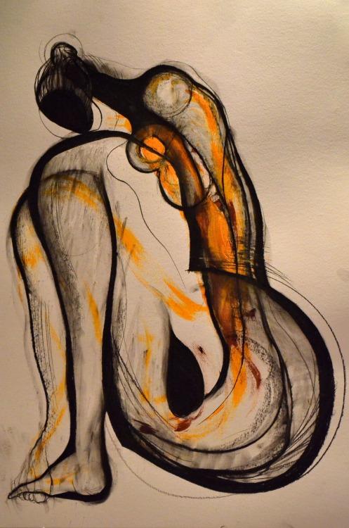 carmel-jenkin-nudes-everythingwithatwist-14