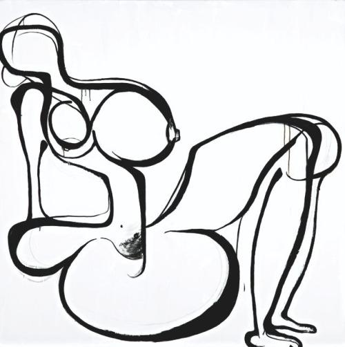 carmel-jenkin-nudes-everythingwithatwist-16