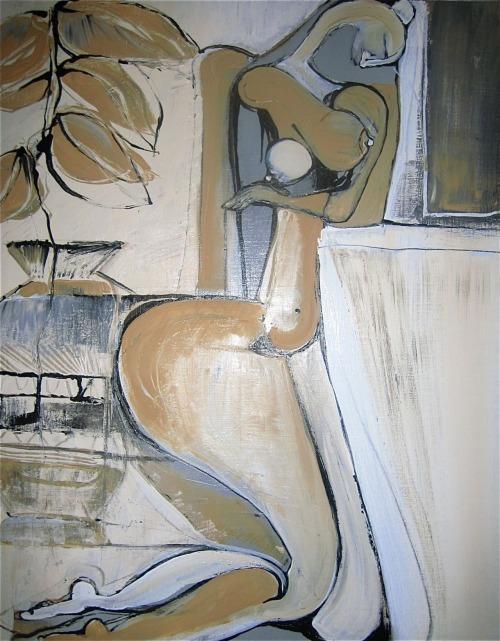 carmel-jenkin-nudes-everythingwithatwist-17