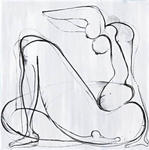 carmel-jenkin-nudes-everythingwithatwist-18