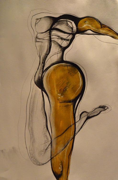carmel-jenkin-nudes-everythingwithatwist-21