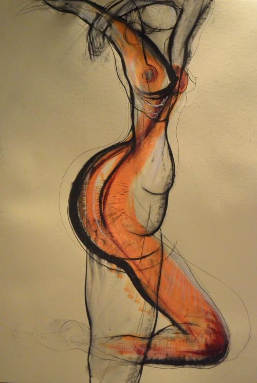 carmel-jenkin-nudes-everythingwithatwist-25