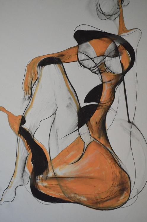 carmel-jenkin-nudes-everythingwithatwist-26