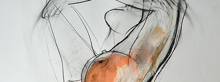 Carmel Jenkin Drawings