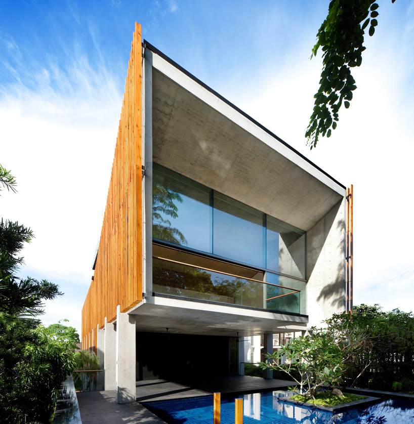 sentosa-house-everythingwithatwist-03