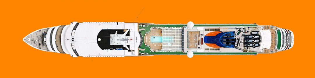 ships from above dirk brommel everythingwithatwist