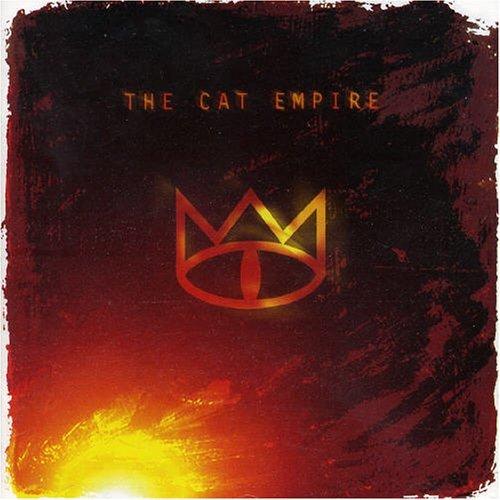 The Cat Empire - L'hotel De Californie