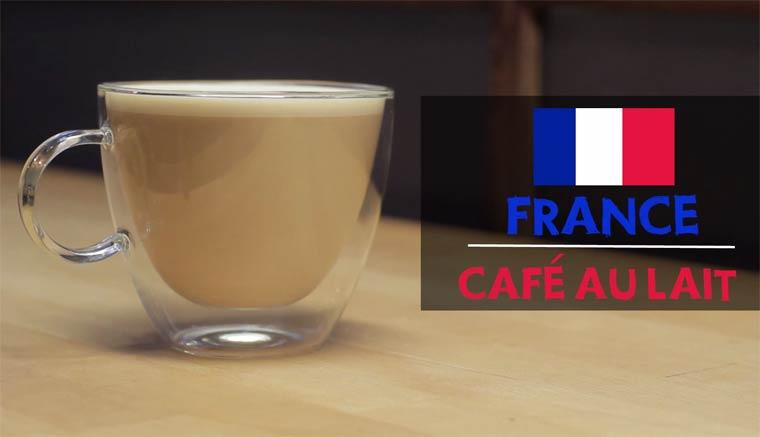 coffee around the world everythingwithatwist