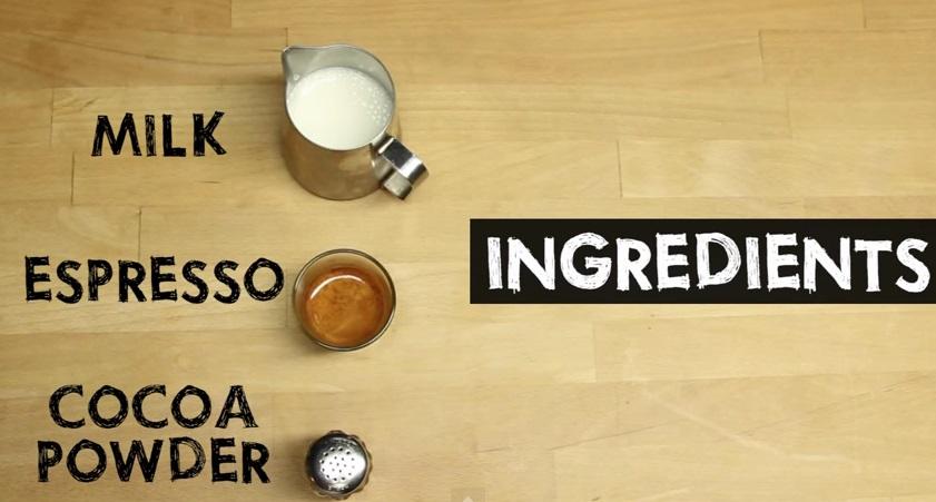 coffee-around-the-world-everythingwithatwist-09b