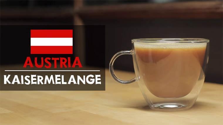 coffee-around-the-world-everythingwithatwist-10