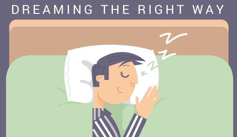 common-sleeping-positions-everythingwithatwist-01