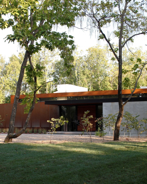 heavy-metal-house-everythingwithatwist-02