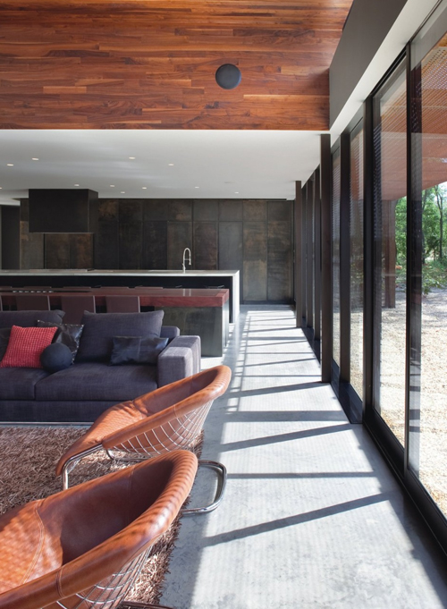 heavy-metal-house-everythingwithatwist-05