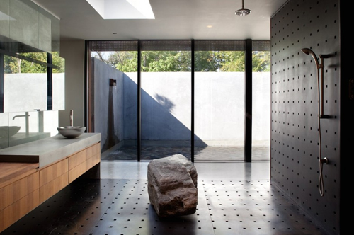 heavy-metal-house-everythingwithatwist-28