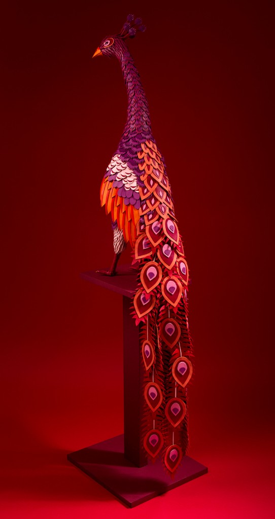 hermes-bird-sculptures-everythingwithatwist-01