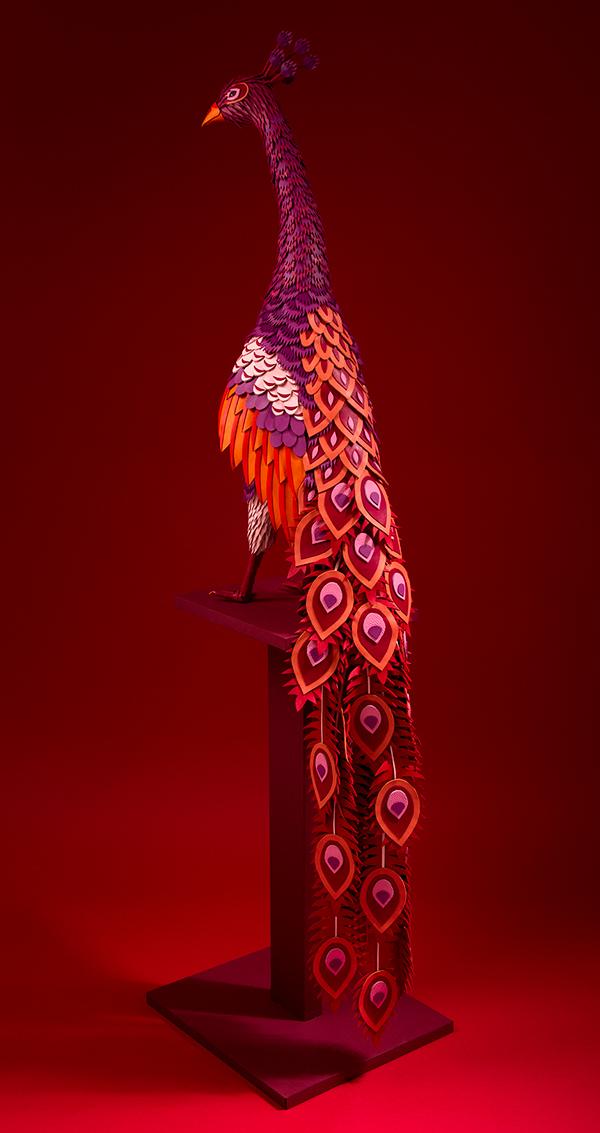 hermes-bird-sculptures-everythingwithatwist-01