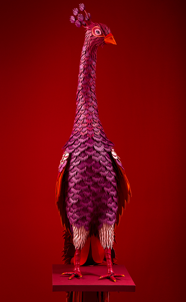 hermes-bird-sculptures-everythingwithatwist-02