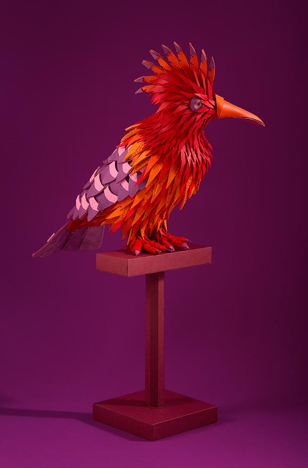 hermes-bird-sculptures-everythingwithatwist-04
