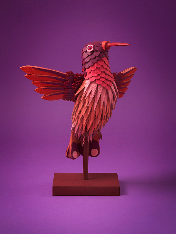 hermes-bird-sculptures-everythingwithatwist-05