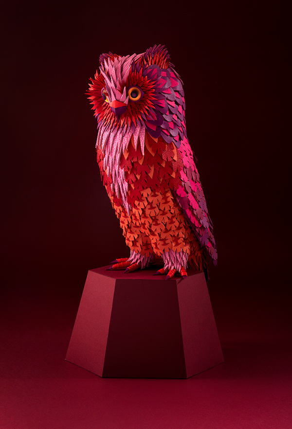 hermes-bird-sculptures-everythingwithatwist-06