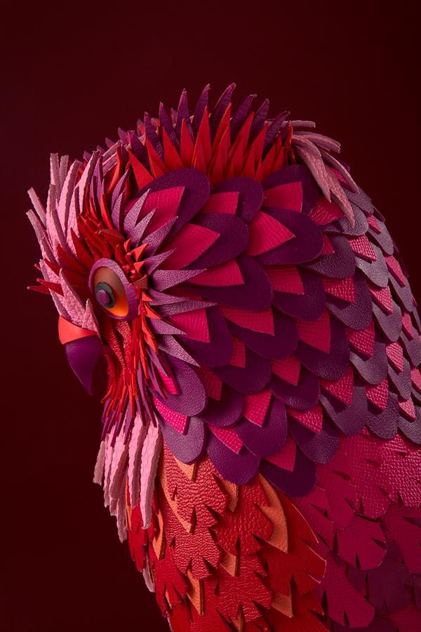 hermes-bird-sculptures-everythingwithatwist-07