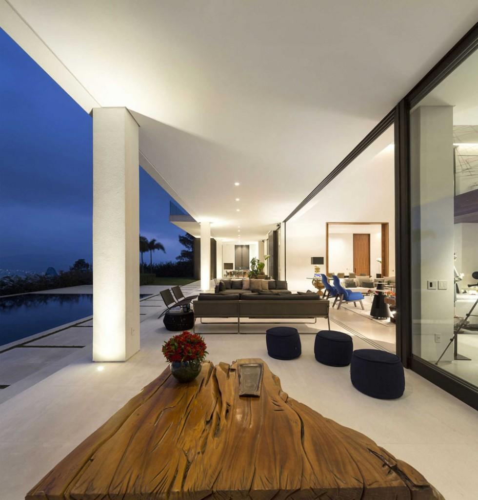 jaragua-residence-everythingwithatwist-16