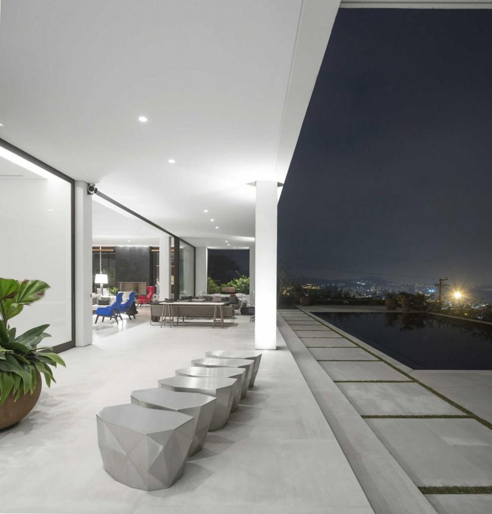 jaragua-residence-everythingwithatwist-17