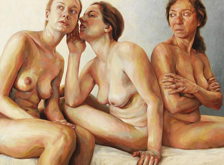 joyce-polance-nudes-everythingwithatwist-05