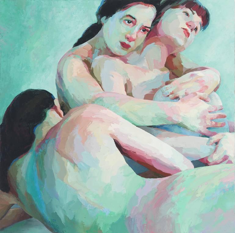 joyce-polance-nudes-everythingwithatwist-10